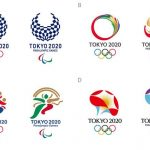 2020東京オリンピック