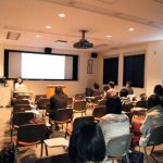 横浜市立大学のリカレント講座