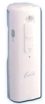 化粧水用の電解水生成器